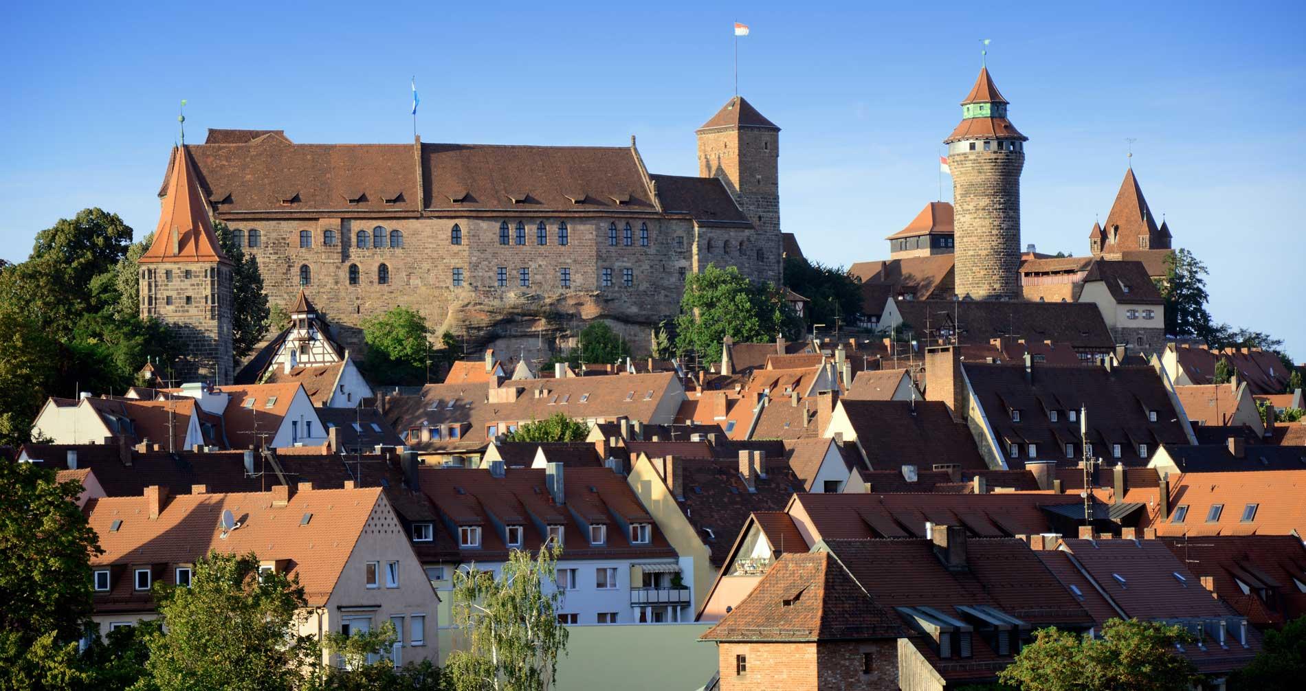 KDSE Nürnberg