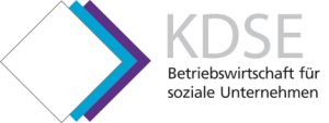 Logo der KDSE mbH